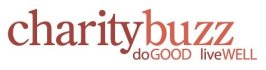 charitybuzz_logo