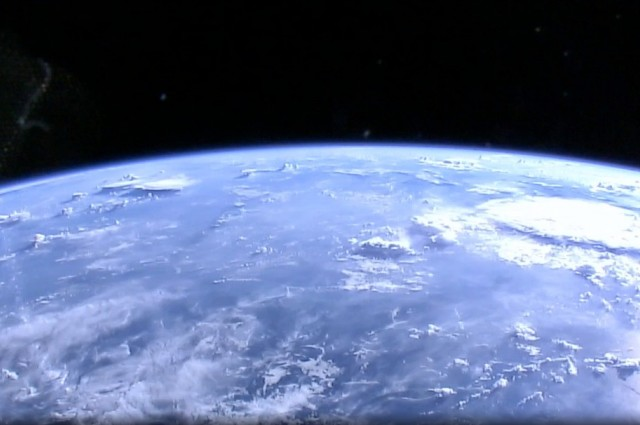 iss_earth_viewer