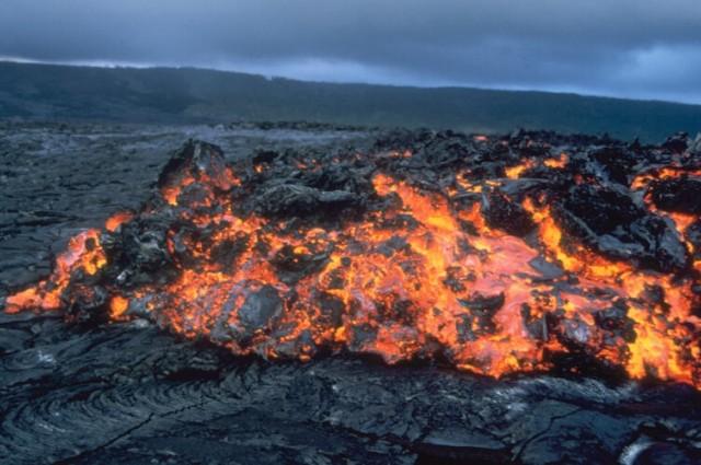 Photo credit U.S. Geological Survey